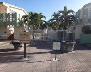 940 Ne 170th St Unit #208, North Miami Beach image