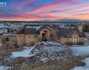 2132 White Cliff Way, Monument image
