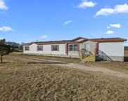 14551 Willow Bend Drive W, Justin image