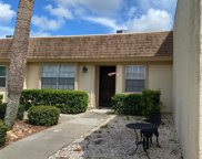 11120 Carriage Hill Drive Unit 6, Port Richey image