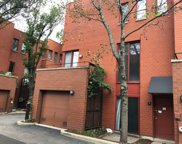 1314 S Federal Street Unit #A, Chicago image