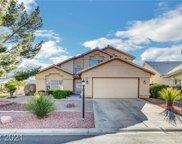 5413 Lochmor Avenue, Las Vegas image