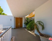 850 North Kings Road Unit #PH, West Hollywood image