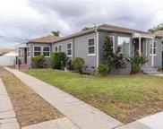 8416     Byrd Avenue, Inglewood image