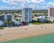 1500 S Ocean Blvd Unit 206, Lauderdale By The Sea image