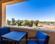 14575 W Mountain View Boulevard Unit #10303, Surprise image