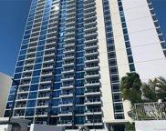 1631 KAPIOLANI Boulevard Unit 2106, Honolulu image