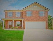 4844 Billingsgate Lane, Knoxville image