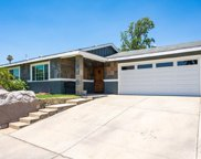 10410 Lemon Avenue, Rancho Cucamonga image