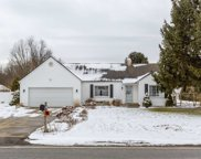 18360 State Line Road, South Bend image