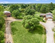 25648 South State Line Road, Crete image