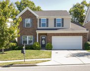 7836 Oakfield Grv, Brentwood image