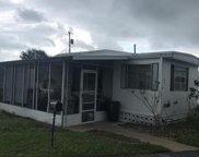 2023 Saint Lucie Boulevard Unit #149, Fort Pierce image