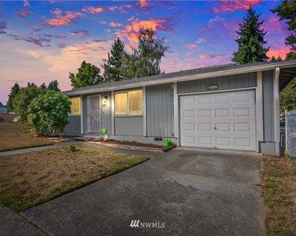 6112 E M Street, Tacoma