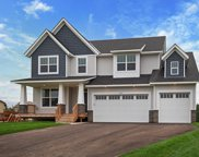 14517 Vale Street NW, Andover image