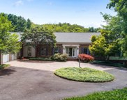 3020 Country Meadow Drive, Christiansburg image