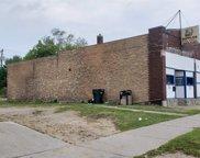 2031-2035 S Michigan Street, South Bend image