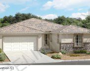 6560 N Cima Vista Drive, Casa Grande image