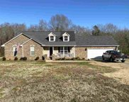 1350 S Green River Road, Gaffney image