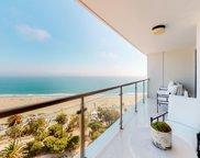 201     Ocean Avenue   1806B, Santa Monica image