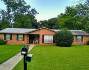 2509 Bedford, Tallahassee image