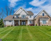 14 Blue Marlin   Way, Mechanicsburg image