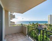 2000 S Ocean Blvd Unit #7L, Lauderdale By The Sea image
