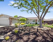 4517 Buttress Ct, Concord image