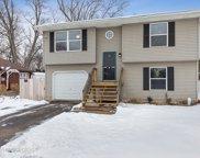 117 N Greenfield Avenue, Crystal Lake image