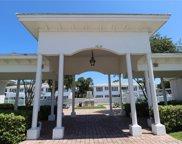 2151 Ne 68th St Unit #232, Fort Lauderdale image