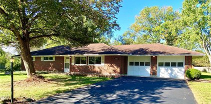 9229 Mary Haynes Drive, Centerville
