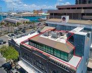 928 Nuuanu Avenue Unit 400, Honolulu image