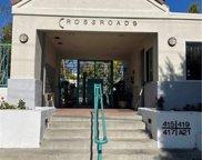 433   E Tamarack Avenue   159 Unit 159, Inglewood image