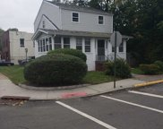 43 Tyson Place, Bergenfield image