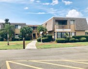 960 Apollo Beach Boulevard Unit 103, Apollo Beach image