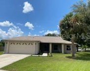 2049 Onecco Court, Clermont image