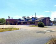 3607 Highway 17 South, North Myrtle Beach image