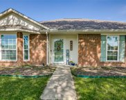 4826 Orchard Drive, Sachse image