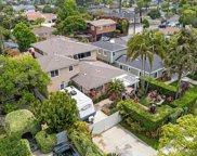 284     Flower Street, Costa Mesa image