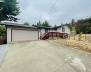 212 PHILLIPS  ST, Canyonville image