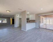 4939 W Golden Lane, Glendale image