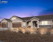 12694 Black Hills Drive, Peyton image