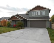 652 Nw Green Forest  Circle, Redmond image