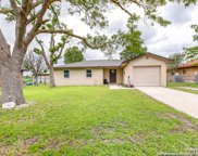 305 Meadow Dr, Marion image