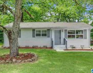 948 Oak Grove Road, Homewood image