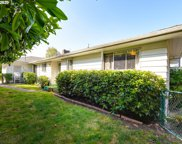 6132 SW TOWER  WAY, Portland image