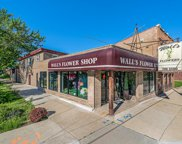 5862 W Higgins Avenue, Chicago image