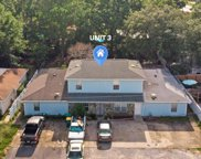892 Culp Avenue Unit #Unit 3, Fort Walton Beach image