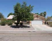 4016 S Jenny Drive, Fort Mohave image