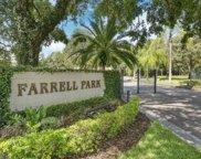 3382 Mermoor Drive Unit 3203, Palm Harbor image